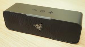 Razer Leviathan Mini, o boxă Bluetooth cu o putere impresionantă