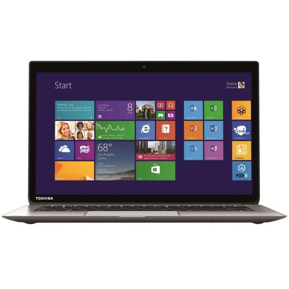 Cum alegi un laptop în funcție de nevoile tale