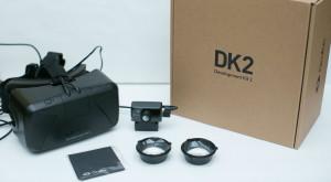 În așteptarea lansării, Oculus Rift DK2 se vinde cu până la 1.200 de dolari pe eBay