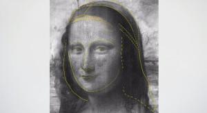 Controversa Mona Lisa: ce ascunde celebra pictură