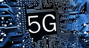 Viteza 5G: limitele și beneficiile viitorului