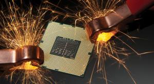 Vei putea crește performanțele oricărui procesor Intel