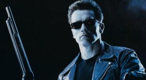 Terminator 2 se întoarce în cinematografe, în format 3D