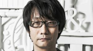 Hideo Kojima pleacă oficial de la Konami și își înființează propriul studio