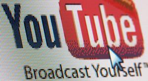YouTube plănuiește să adauge un sistem de subscripții pentru filme și emisiuni TV