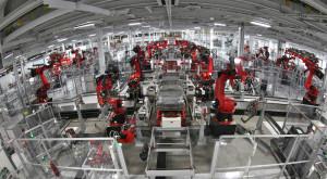 Tesla vrea fabrică în China, iar asta înseamnă vești bune pentru toți