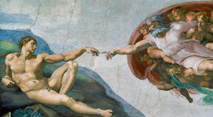 Accidentul care a făcut posibilă existența omului pe Pământ