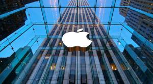 Apple nu știe câți oameni folosesc ultima sa aplicație