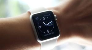 Apple Watch distruge una dintre cele mai importante piețe ale Elveției