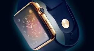 Apple Watch ar fi câștigat jumătate din piața smartwatch-urilor în 2015