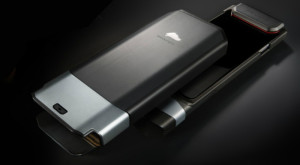 CES 2016: carcasa care îți protejează telefonul de hackeri