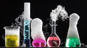 Noutate în chimie: al șaptelea rând al tabelului periodic, în sfârșit completat