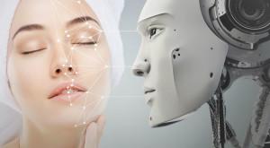 Roboții îți spun cât de bine arăți: primul concurs de frumusețe judecat de inteligențe artificiale