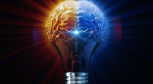 Cum îți poți îmbunătăți memoria într-un mod foarte simplu