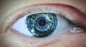 Un implant în creier îți va permite să comunici direct cu calculatorul