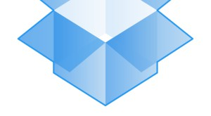 Dropbox pe Windows 10 este semnificativ mai util