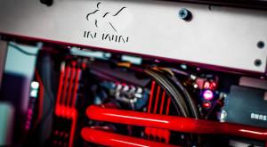 G.Skill anunță cel mai scump și performant kit DDR4 de 128GB