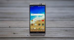 HTC One M10 nu va fi lansat la MWC 2016