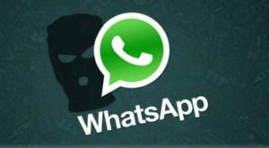 Poți bloca contul cuiva de WhatsApp folosind numai emoticoane
