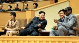 Coreea de Nord susține că a inventat alcoolul care nu produce mahmureală