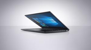 CES 2016: Dell lansează cel mai subțire și mai ușor notebook business din lume