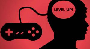 Jocurile nu te fac neapărat mai deștept și mai capabil să îți controlezi emoțiile