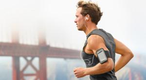 În viitor ai putea sa-ți reîncarci telefonul prin mișcare