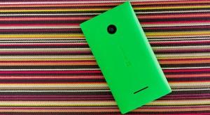 Lumia Phone X ar putea fi numele următorului telefon Microsoft