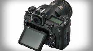 Nikon D500 ajunge în România în luna martie