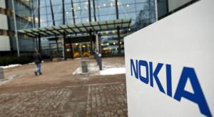Nokia se pregătește să lanseze trei noi smartphone-uri
