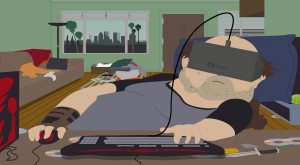 Află acum dacă PC-ul tău este gata pentru realitate virtuală