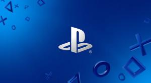 Sony începe noul an cu stângul: PSN, indisponibil timp de 10 ore