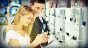 Reduceri eMAG: 10 gadgeturi pe care să le cumperi la început de 2016