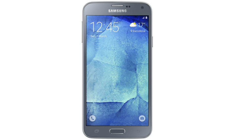 Reduceri eMAG Samsung Galaxy S5 Neo