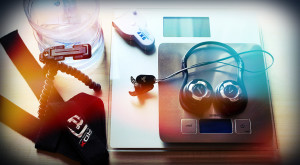 Reduceri eMAG: zece gadgeturi sub 100 de lei disponibile la ofertă