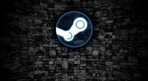 Valve schimbă infrastructura Steam astfel încât să puteți descărca jocurile mai rapid