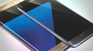 Aproape oficial, acestea sunt noile Galaxy S7 și Galaxy S7 Edge