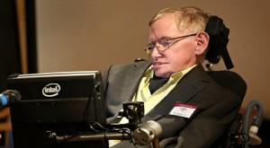 De ce crede Stephen Hawking că știința și tehnologia sunt periculoase pentru omenire