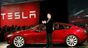 Tesla lucrează la două mașini electrice accesibile