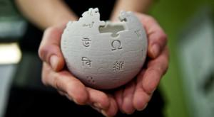 Wikipedia are viitorul asigurat de acum înainte