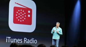 Apple te forțează să plătești servicii ce au fost gratuite