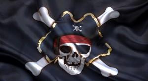 În curând se pare că nu vor mai exista jocuri piratate