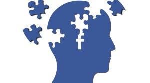 Facebook ți-a testat dependența de aplicația de mobil
