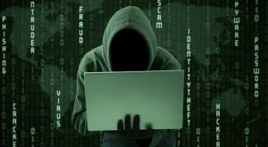 Spionii cibernetici atacă dispozitivele mobile în timpul marilor evenimente