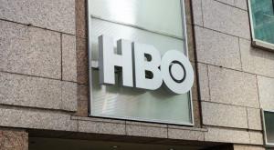 Postul HBO3 poate fi urmărit fără abonament weekendul acesta