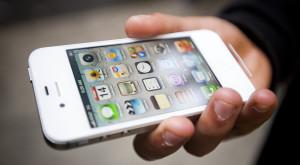 Surprinzător, iPhone 4S revine la viață cu iOS 9.2.1