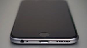 Difuzoarele următorului iPhone ar putea fi extrem de subțiri