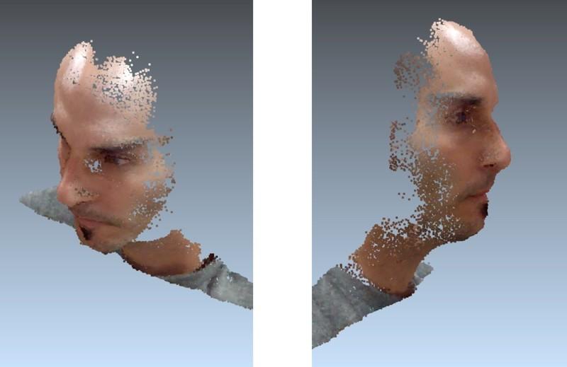 Cum va ajunge iPhone 7 să facă poze de o calitate excepțională