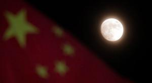 China plănuiește să efectueze prima aselenizare pe partea întunecată a Lunii în 2018