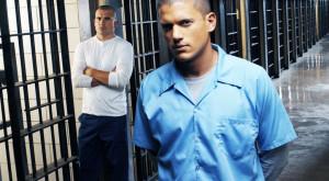 """Fox a confirmat continuarea """"24"""" şi""""Prison Break"""""""